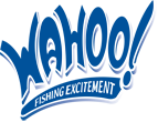 Wahoo Fishing Excitement :: Fish Hawk, Lures of Intelligent Design[home link]